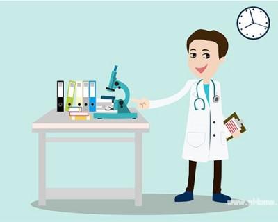 冠状病毒感染性肺炎是什么病 冠状病毒感染性肺炎的临床表现