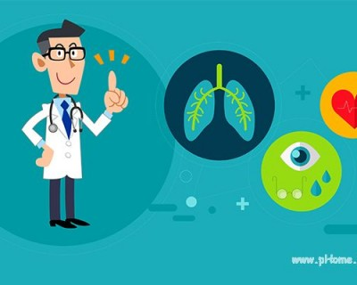 新型冠状病毒传播途径 新型冠状病毒的症状