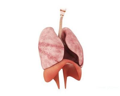 肺炎怎么治疗 肺炎的症状表现
