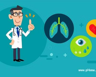 新型冠状病毒的特征 什么是新型冠状病毒