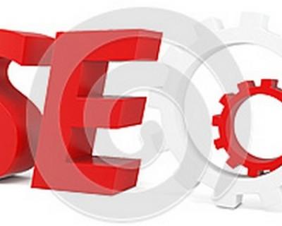 怎样运用SEO优化做关键词优化排名