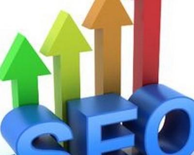 网页元素如何SEO优化