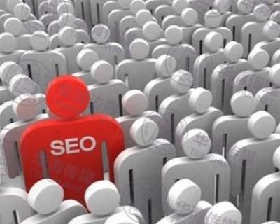 SEO优化网站导航优化的要点是什么