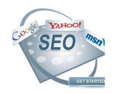 未来的SEO网站优化有哪些重点