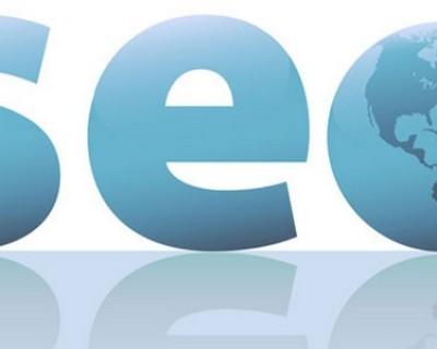 网站SEO优化如何布局