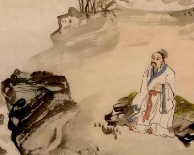 白居易的诗有哪些(白居易最著名的6首古诗词)