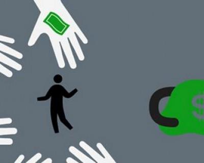 天行网赚-网上创业赚钱做什么比较靠谱