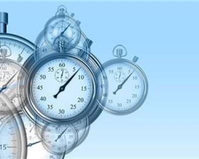 经常失眠是什么原因(常常晚上失眠睡不好,什么原因?)