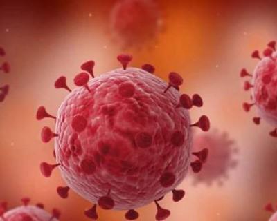感染新型冠状病毒可以自愈吗