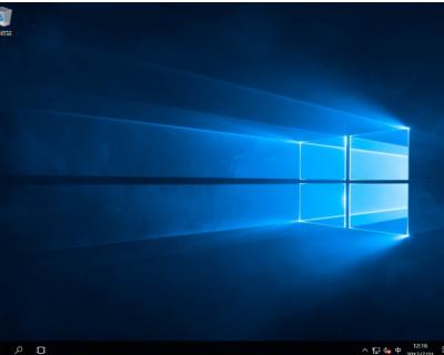 雷神电脑win10iso镜像系统下载与安装教程