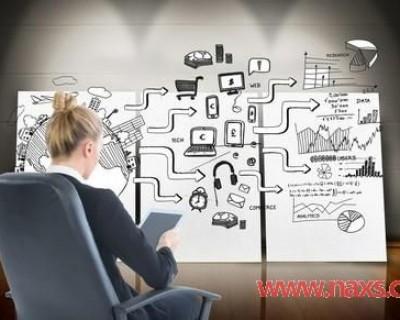 网络营销和网络推广的区别是什么