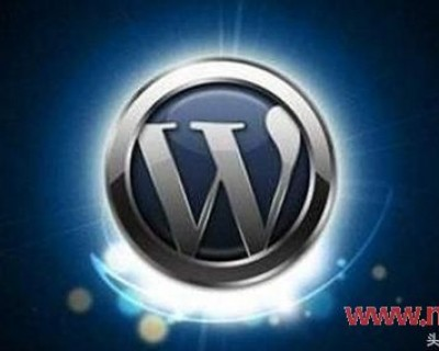 WordPress SEO指南