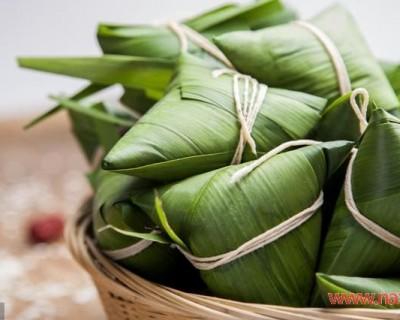 端午节为什么要吃粽子(屈原和端午吃粽子是什么时候产生联系的?)