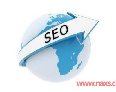 seo之网站快速排名的六种方法