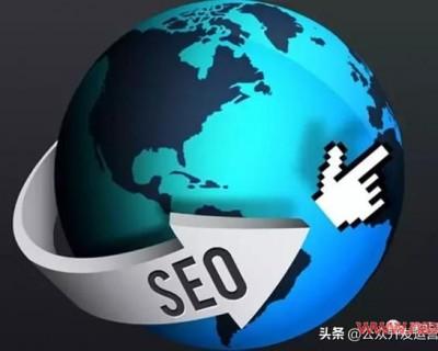 网站SEO需要原创内容文章吗?
