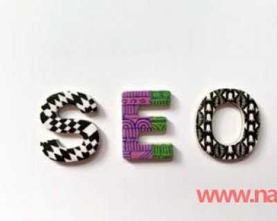 百度SEO:浅谈网站优化常见的五个问题,及解决方法!