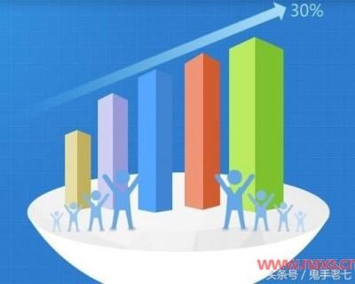 多样化的SEO优化方法保障网站运营