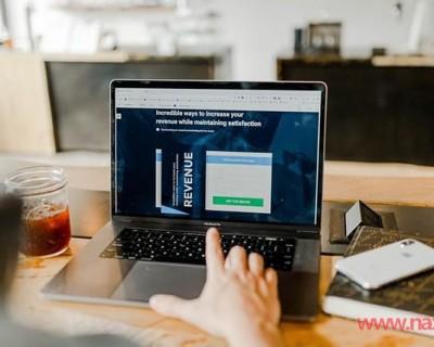 网站优化关键词怎么选?好的关键词长什么样?