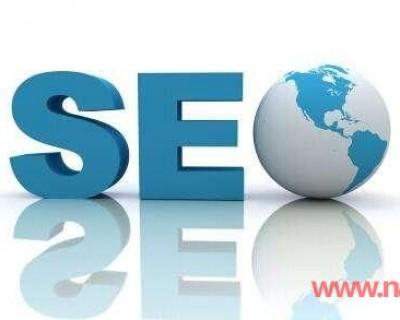 网站搜索优化(三个办法教你如何优化网站搜索)