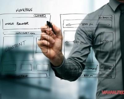 搜索引擎排名优化(网站搜索引擎优化方法和排名技巧)