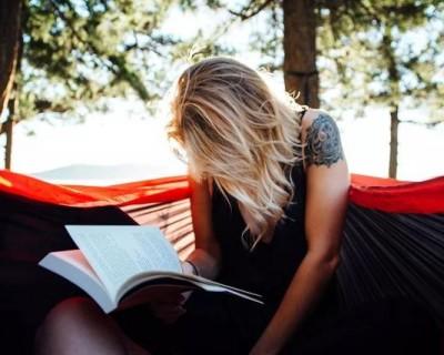 知乎推荐最高的15本书,哪一本是你心中的经典?