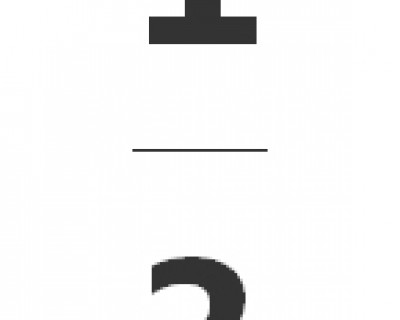 Word文档中如何输入分数?怎么在Word里打入几分之几?