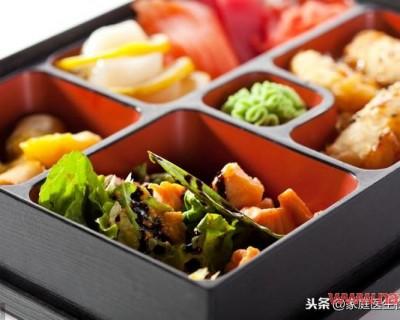 一日三餐怎么吃才健康?这样搭配,营养又科学