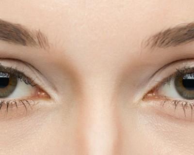 黑眼圈和眼袋有区别吗 怎么消除黑眼圈和眼袋