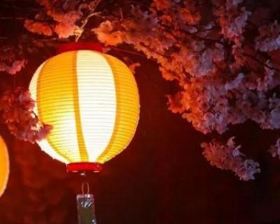2020春节对联大全 100副喜庆为节日增添氛围