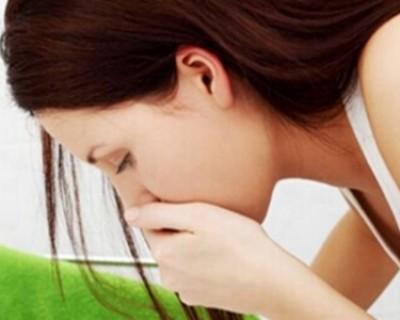 8个征兆说明你怀孕了 怀孕有什么初期症状一看便知