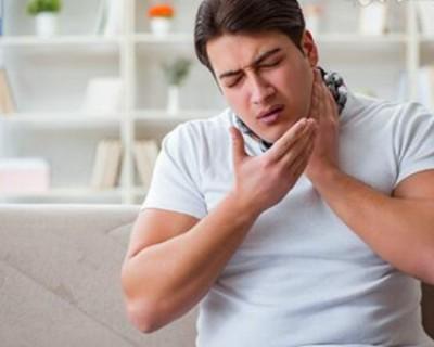 发烧了怎么办如何退烧 几种常见办法很有效