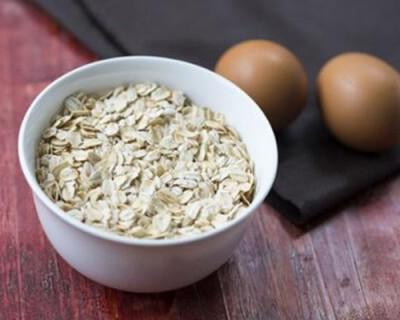 燕麦片怎么吃减肥 靠燕麦片减肥效果好吗会反弹吗