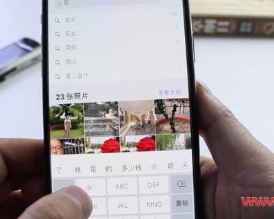 手机怎么搜索图片的出处(手机直接打印照片机器)