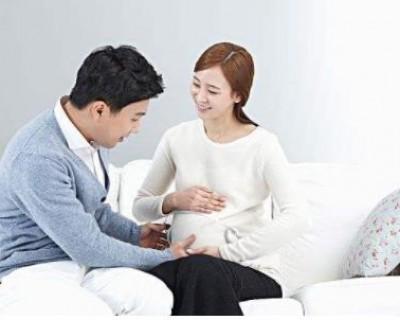 怀孕过程中的注意事项 衣食住行要做好
