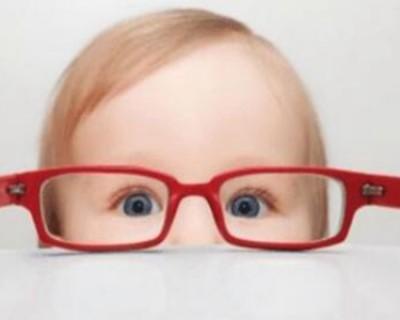 保护孩子眼睛健康需补充叶黄素,儿童叶黄素哪个牌子好