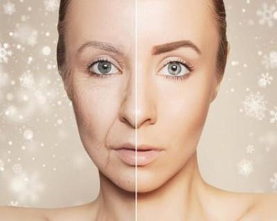 女人衰老的原因有哪些?睡前干这些事就很容易衰老