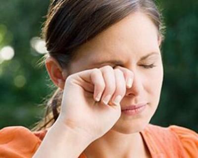 对眼睛好的食物有哪些?推荐三类护眼营养食物