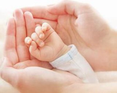女人怀孕前要有哪些准备工作?这三点要做好才能容易受孕