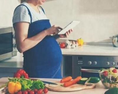 怀孕吃什么水果好?这三种水果有营养且利于发育