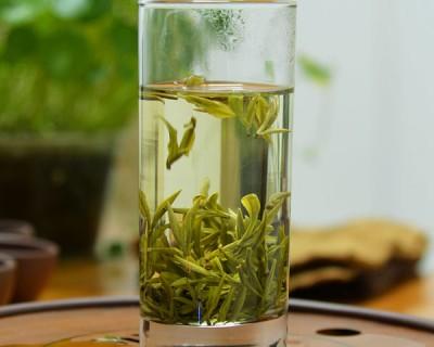 绿茶影响睡觉吗,喝绿茶影响睡眠怎么办?
