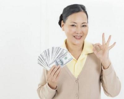 女人做什么生意赚钱?适合女人做的生意有哪些?