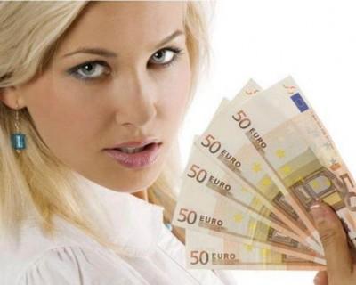 新时代女人做什么赚钱比较来得快?