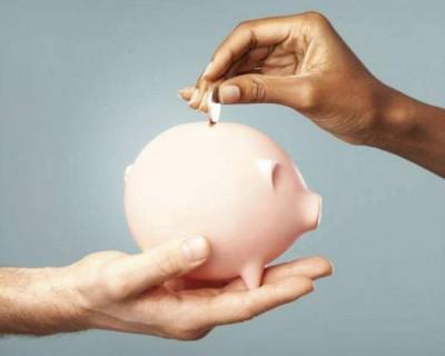 21世纪女人做什么生意赚钱才最好?