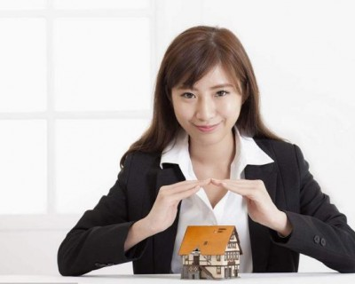 女人在家赚钱的必备品是哪些?