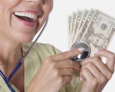 女人做什么生意赚钱也要根据他们的能力来看