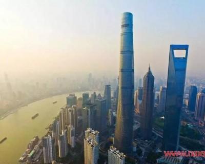 上财在上海的地位(上海财经大学官网)