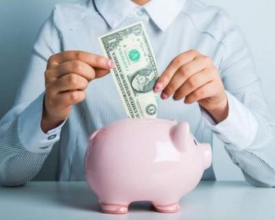 女人在家赚钱用什么方法最好