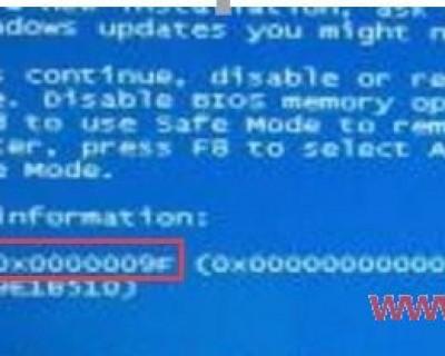 电脑中毒了怎么办蓝屏(正版win10要不要装360)