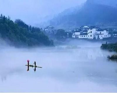 汉语学习有趣且困难,来试试2019汉语测试题