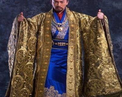 刘协是什么样的皇帝(正史怎么评价刘协)